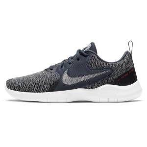 Scarpa da running Nike Flex Experience Run 10