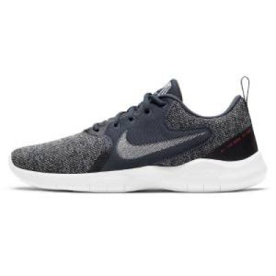Zapatilla de running Nike Flex Experience Run 10