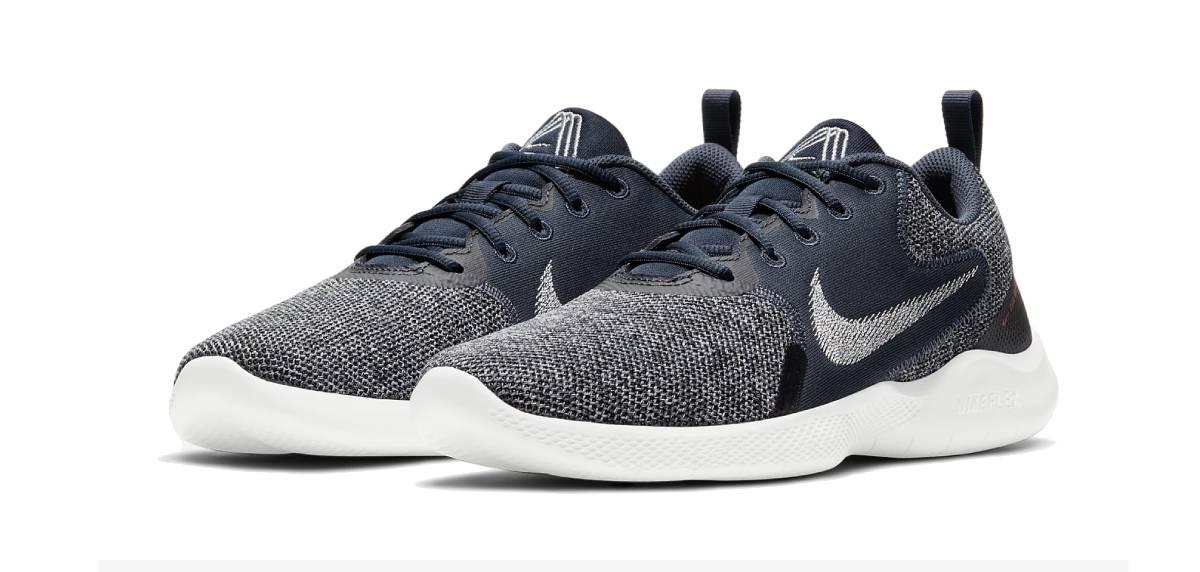 Nike Flex Experience Run 10, características principales