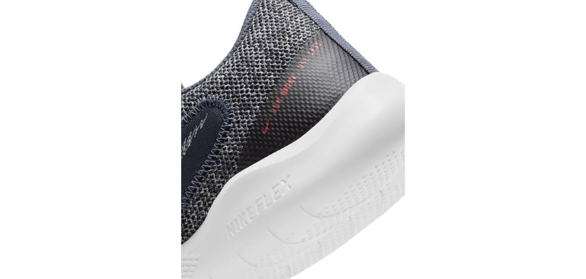 Nike Flex Experience Run 10, comodidad