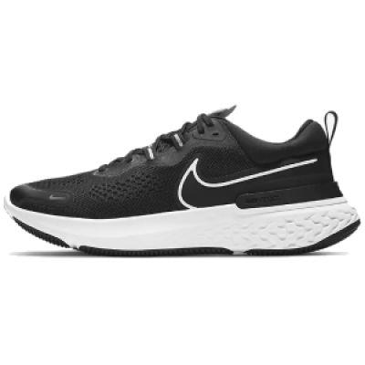 Zapatilla de running Nike React Miler 2
