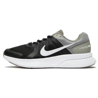 Zapatilla de running Nike Run Swift 2