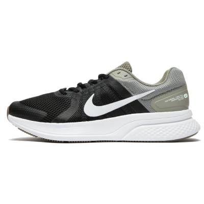 chaussures de running Nike Run Swift 2