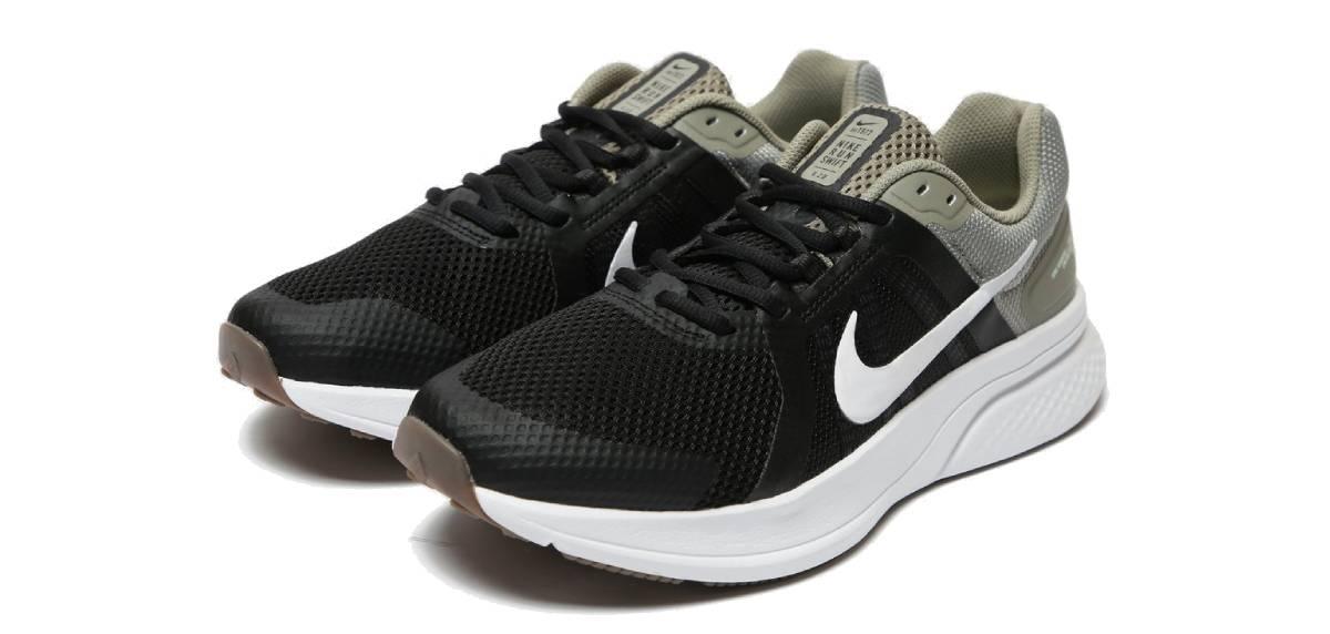 Nike Run Swift 2, características principales