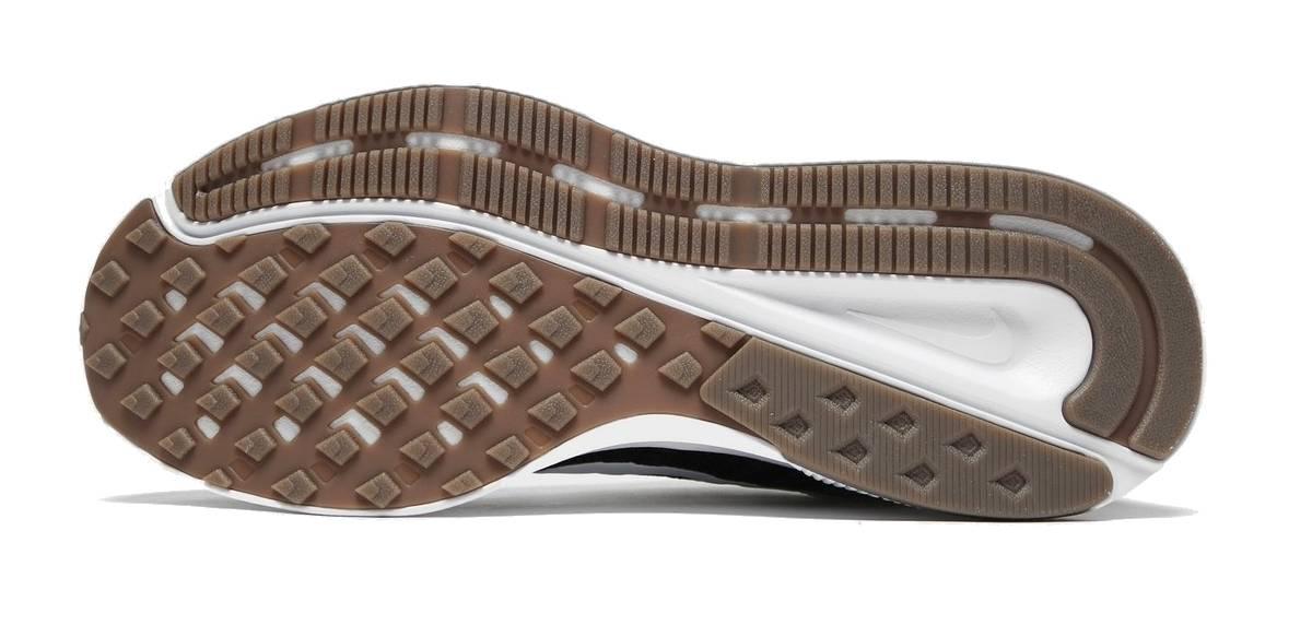 Nike Run Swift 2, suela