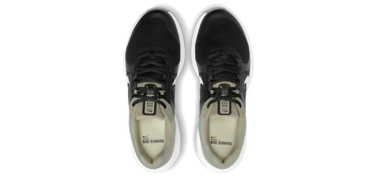 Nike Run Swift 2, upper
