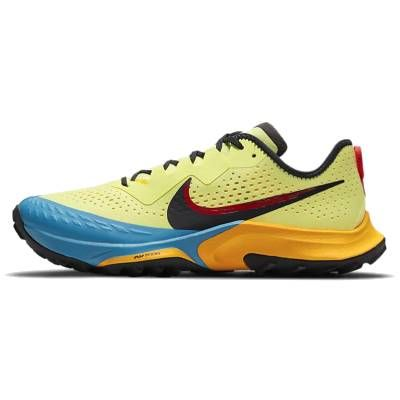 Zapatilla de running Nike Air Zoom Terra Kiger 7