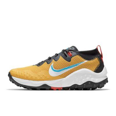 Zapatilla de running Nike Wildhorse 7