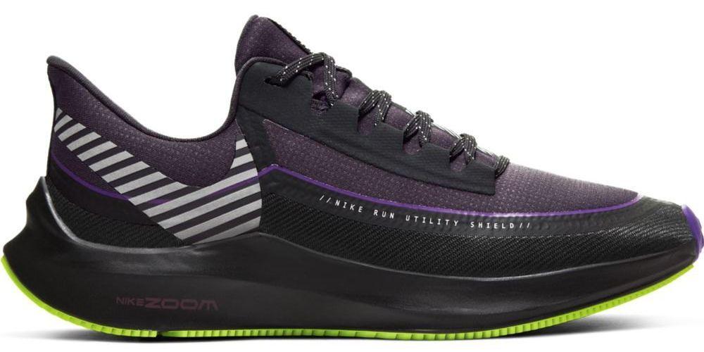 Nike Zoom Winflo 6 Shield Foto 1