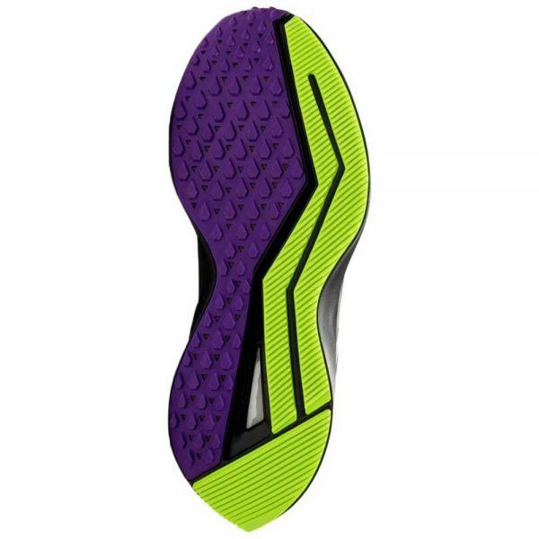Nike Zoom Winflo 6 Shield Foto 2