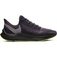 Nike Zoom Winflo 6 Shield