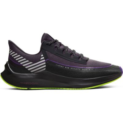 Zapatilla de running Nike Zoom Winflo 6 Shield