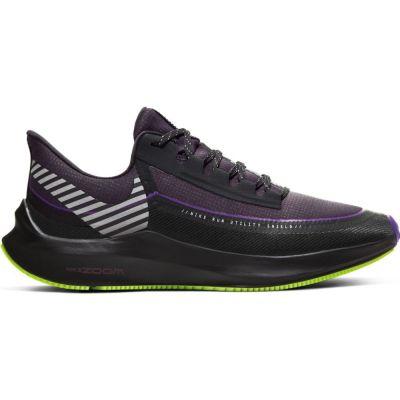 Scarpa running Nike Zoom Winflo 6 Shield