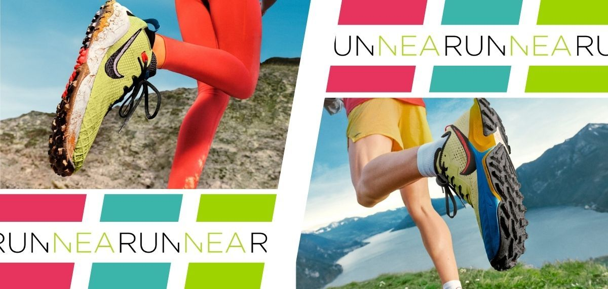 Novedades 2021 de Nike en zapatillas trail running: Nike Wildhorse 7 y Nike Terra Kiger 7