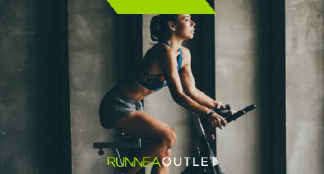 outlet bicicletas indoor