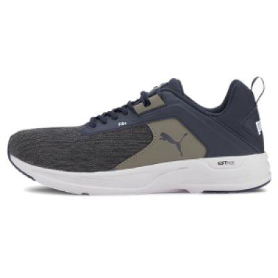 chaussures de running Puma Comet 2 Alt