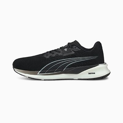Zapatilla de running Puma Eternity Nitro