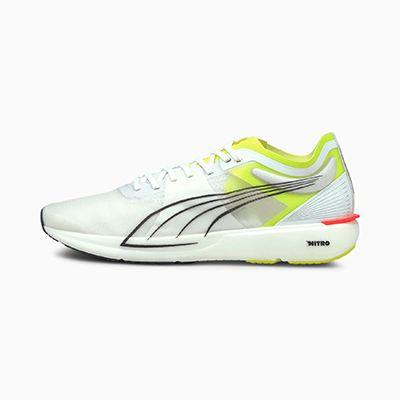 chaussures de running Puma Liberate Nitro