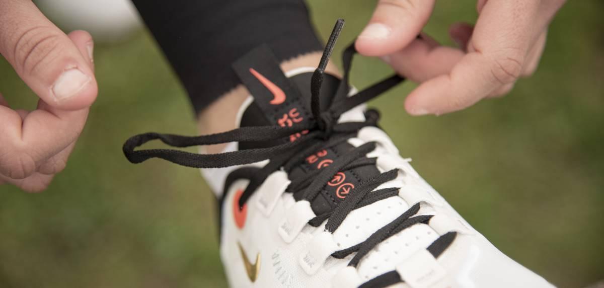 Review Nike React Escape Run, conclusión final