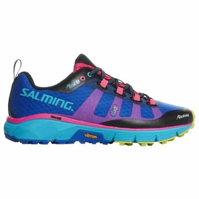 Salming 5 Shoe