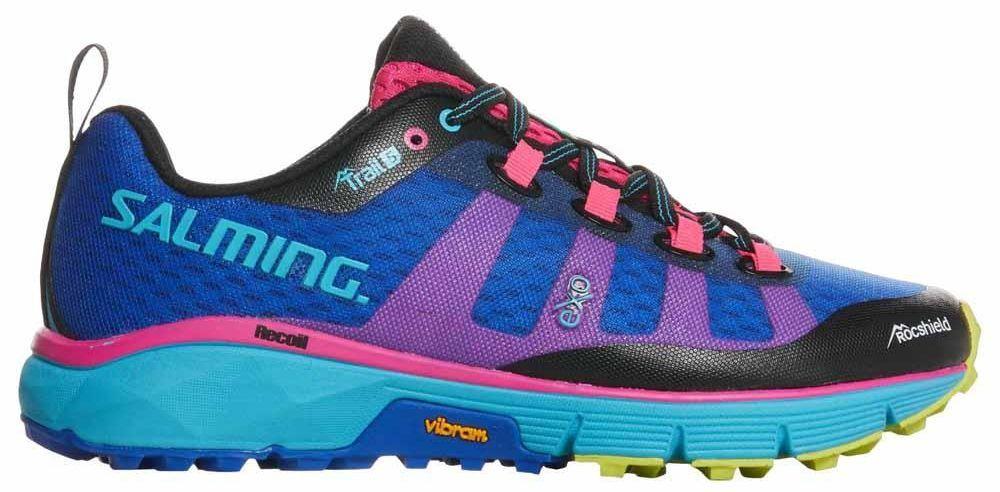 Salming 5 Shoe Foto 1