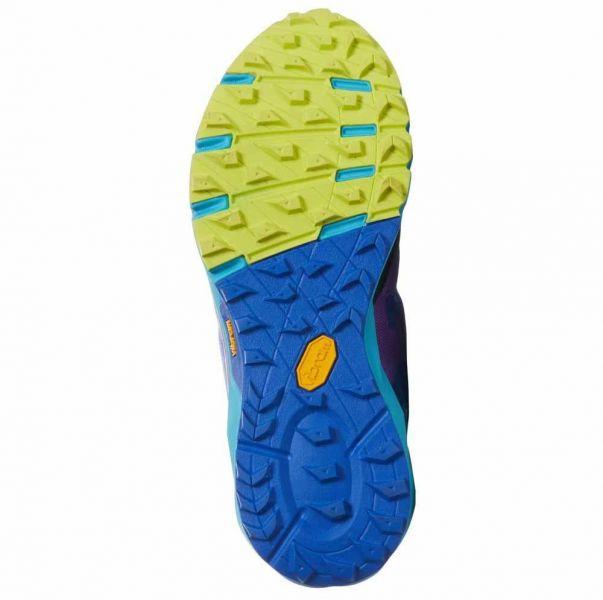 Salming 5 Shoe Foto 2