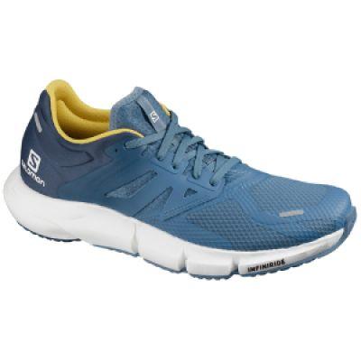 chaussures de running Salomon Predict 2