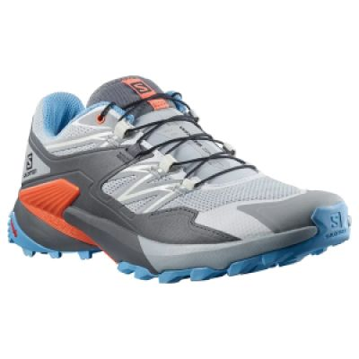 Zapatilla de running Salomon Wings Sky