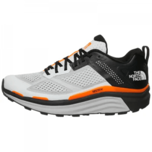 Scarpa da running The North Face Vectiv Enduris