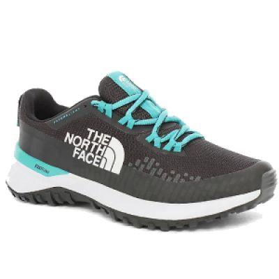 Zapatilla de running The North Face Ultra Traction FutureLight
