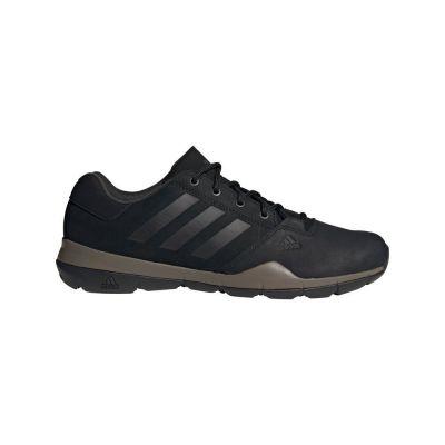 Adidas Anzit DLX