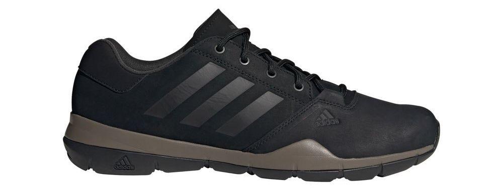 Adidas Anzit DLX Foto 1