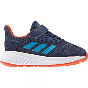 Scarpa da running Adidas Duramo 9 Infant