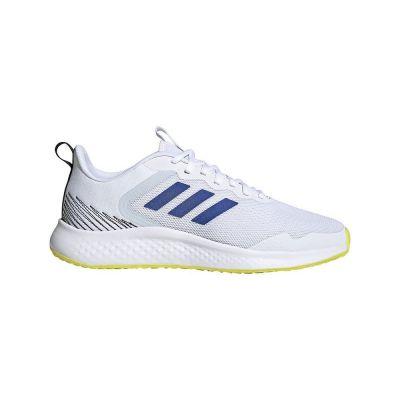 Zapatilla de running Adidas Fluidstreet
