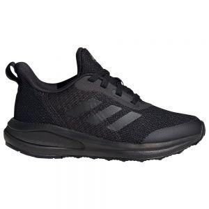 Scarpa da running Adidas Fortarun