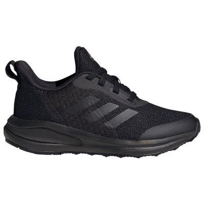 chaussures de running Adidas Fortarun