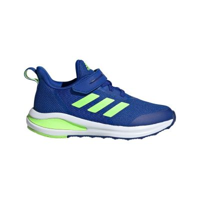 chaussures de running Adidas Fortarun EL