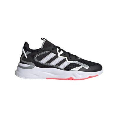 Scarpa running Adidas Futureflow