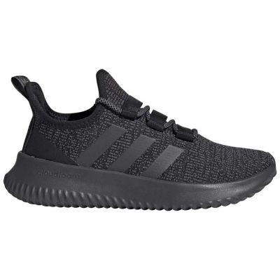 Zapatilla de running Adidas Kaptir Kid