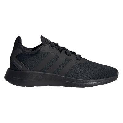 Zapatilla de running Adidas Lite Racer RBN 2.0