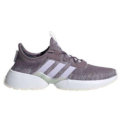 Zapatilla de running Adidas Mavia X