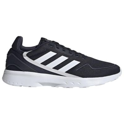 Scarpa running Adidas Nebzed