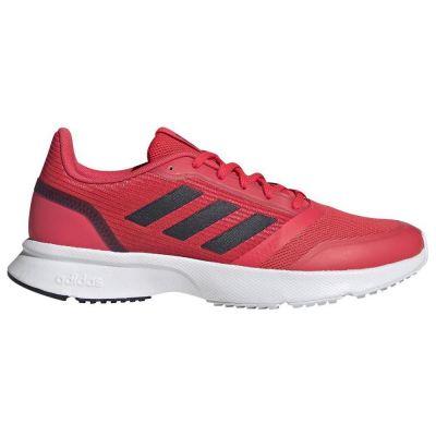Adidas Nova Flow