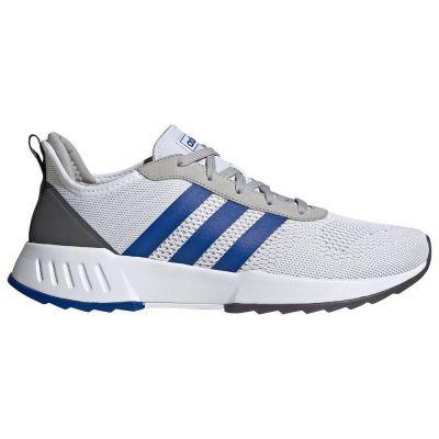 Zapatilla de running Adidas Phosphere
