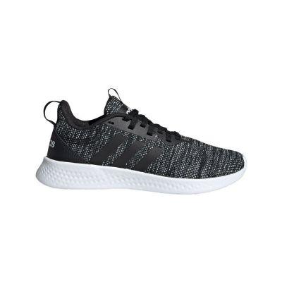 chaussures de running Adidas Puremotion
