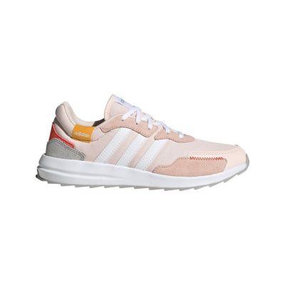 Scarpa running Adidas Retrorun