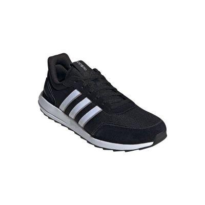Zapatilla de running Adidas Retrorunner
