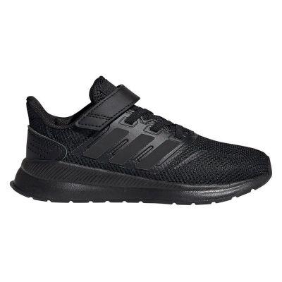chaussures de running Adidas Run Falcon Children