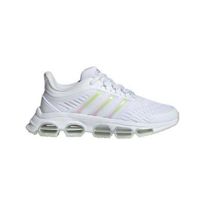 Zapatilla de running Adidas Tencube