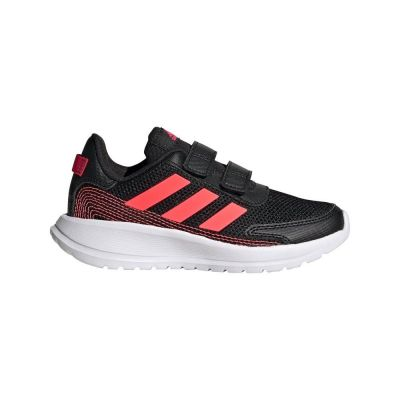 Zapatilla de running Adidas Tensaur Run Child
